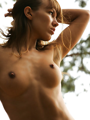 just-nude  Angela  Angel, Erotic, Softcore, Model, Swingers