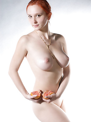 just-nude  Katya  Boobs, Tits, Erotic, Softcore, Breasts, Model