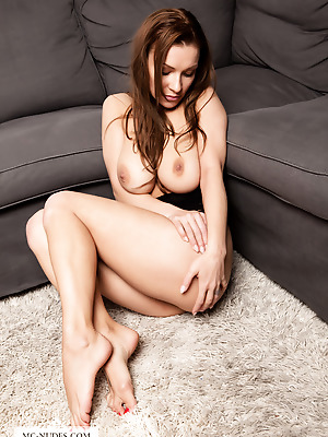 mc-nudes  Daisy van Heyden  Ass, Tits, Solo, Erotic, Cute, Breasts, Boobs, Babes, Big tits, Softcore
