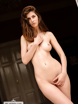 mc-nudes  Charlotta  Babes, Boobs, Breasts, Tits, Softcore, Amazing, Big tits, Solo, Erotic