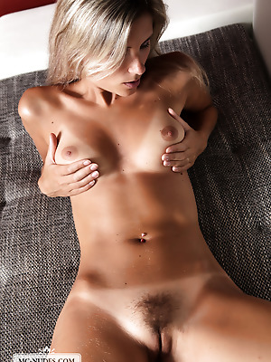 mc-nudes  Misha  Pussy, Erotic, Softcore, Blondes, Big tits, Boobs, Beautiful, Breasts, Tits, Solo, Hairy, Babes