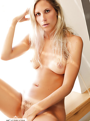 mc-nudes  Misha  Blondes, Solo, Legs, Erotic, Softcore, Beautiful, Tits, Breasts, Boobs