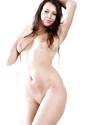 bcash4you  ALIA  Erotic, Softcore, Model, Teens