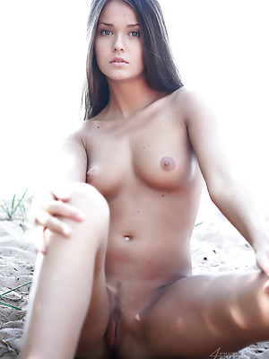 bcash4you  GABY  Softcore, Erotic, Russian, Teens, Model