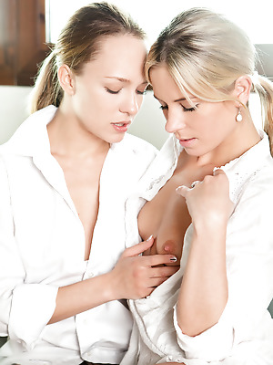 metartmoney  Blue Angel, Aprilia A  Ass, Blondes, Beautiful, Angel, Erotic, Softcore