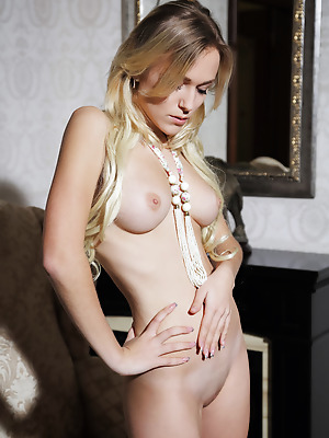 metartmoney  Aislin  Blondes, Naughty, Erotic, Softcore