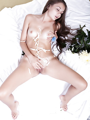 metartmoney  Ennu A  Ass, Pussy, Boobs, Breasts, Tits, Beautiful, Erotic, Softcore