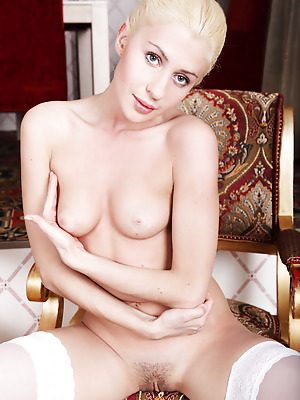 metartmoney  Viviene  Erotic, Softcore, Lingerie, Stockings, Seduce