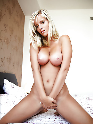 metartmoney  Miela  Pussy, Blondes, Boobs, Breasts, Tits, Erotic, Softcore, Amazing