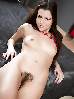 metartmoney  Jasna  Boobs, Softcore, Breasts, Beautiful, Erotic, Tits, Shaved