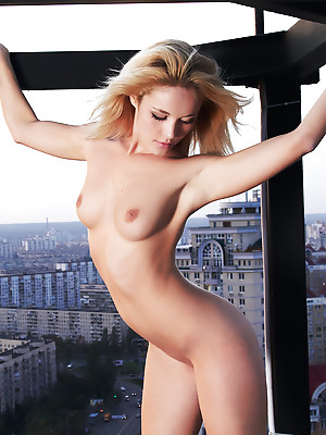 metartmoney  Gala  Pussy, Blondes, Erotic, Softcore, Shaved