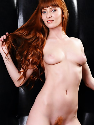 metartmoney  Oxavia  Pussy, Red Heads, Boobs, Breasts, Tits, Beautiful, Erotic, Softcore, Shaved, Amazing