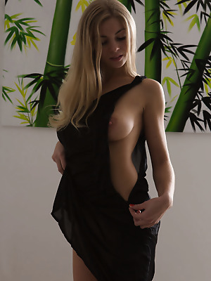 metartmoney  Lolly O  Drunk, Public Nudity, Party, Breasts, Striptease, Tits, Pussy, Boobs, Erotic, Softcore, Ebony, Masturbation