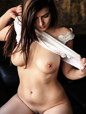 metartmoney  Cynthia Hill  Pussy, Boobs, Breasts, Tits, Nipples, Erotic, Softcore
