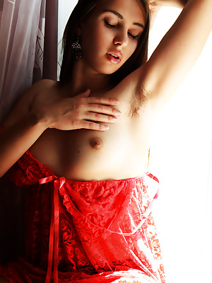 metartmoney  Alya  Naughty, Erotic, Softcore, Shaved, Striptease