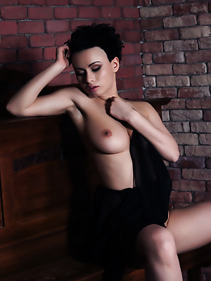 metartmoney  Pammie Lee  Latin, Erotic, Softcore, Nipples, Tits, Breasts, Boobs