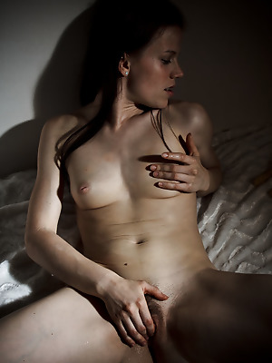 metartmoney  Izabella H  Babes, Couples, Beautiful, Erotic, Softcore, Model
