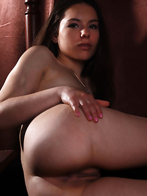 metartmoney  Alisha  Pussy, Erotic, Softcore, Legs, Striptease