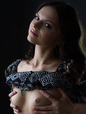 metartmoney  Sonya H  Ass, Boobs, Breasts, Tits, Nipples, Erotic, Softcore