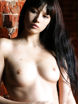 metartmoney  Anna N  Erotic, Softcore, Ebony, Striptease, Seduce