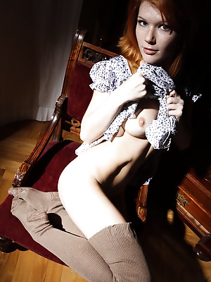 metartmoney  Mia Sollis  Erotic, Softcore