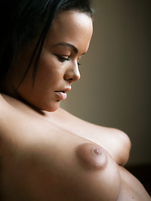 metartmoney  Linet A  Boobs, Breasts, Tits, Nipples, Erotic, Softcore