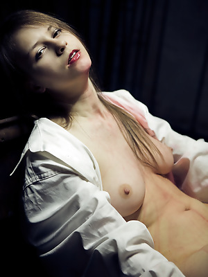 metartmoney  Beata B  Erotic, Softcore, Vibrator
