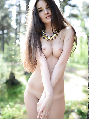 Money Cult  Jasmin  Solo, Boobs, Breasts, Tits, Beautiful, Standing position, Teens, Skinny