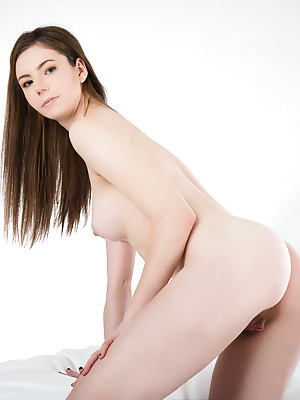 Money Cult  Kay  Pussy, Beautiful, Erotic, Softcore, Shaved, Solo