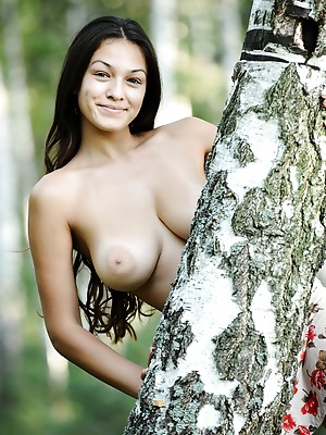 FemJoy  Sofie  Ass, Boobs, Breasts, Tits, Beautiful, Cute, Nymphets, Boat, Picnic, Amazing, Real, Natural
