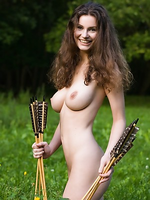 FemJoy  Susann  European, Beautiful, Erotic, Softcore, Model, Arab