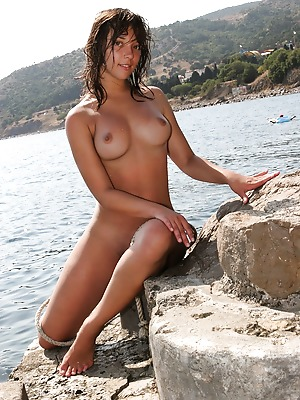 FemJoy  Kalinka  Water Sports, Pissing, Peeing, Sport