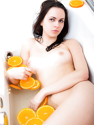Money Cult  Allara  Amazing, Brunettes, Babes, Bath, Beautiful, Shower