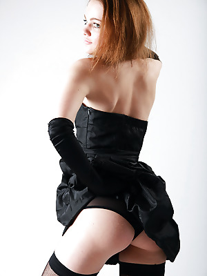 truebeautycash  Jolly  Amateur, Red Heads, Erotic, Ebony, Lingerie, Stockings, Teens, Solo