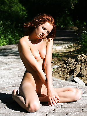 truebeautycash  Foxy  Solo, Skinny, Teens, Erotic, Curly, Red Heads, Amateur